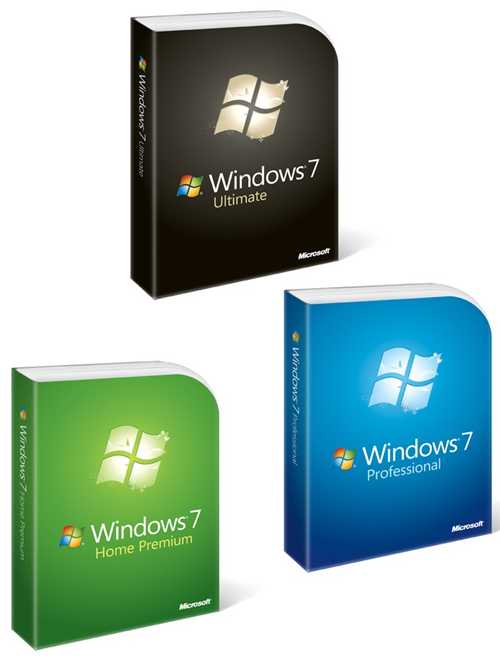 Windows-7-RTM-Can-t-Print-Large-Page-Documents-2
