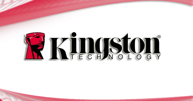 Kingston Digital Launches its Fastest USB 3.0 Flash Drive, which can write at 80 Mbps