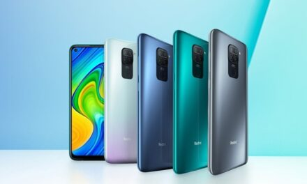 Best Smartphones Under $200 Price Tag 2020 | Budget Beasts